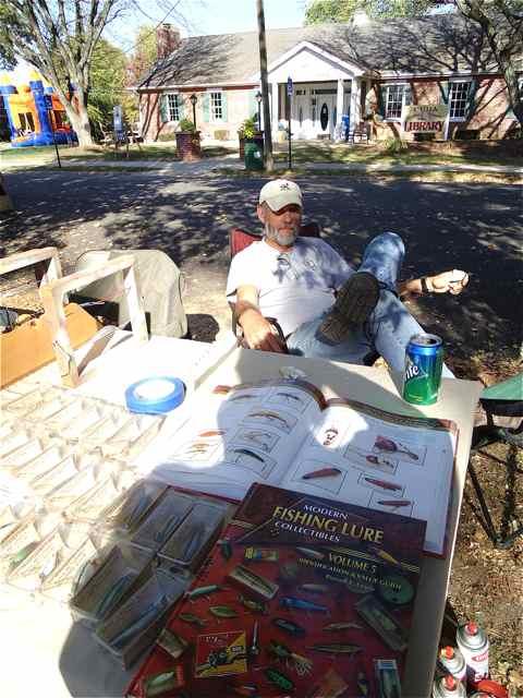 Ozark Ed Cuba Fest